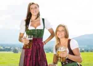 Was du von Bier lernen kannst